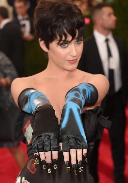 Met-Gala-2015-Katy-Perry-1