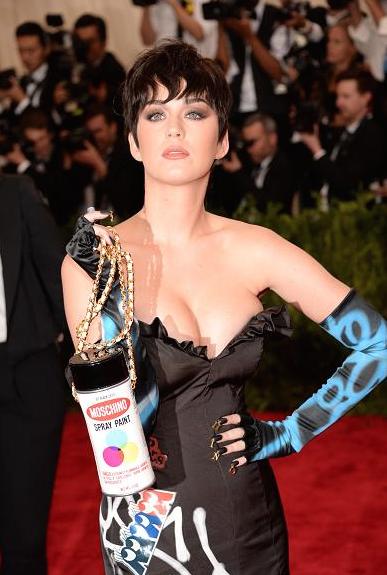 Met-Gala-2015-Katy-Perry-2