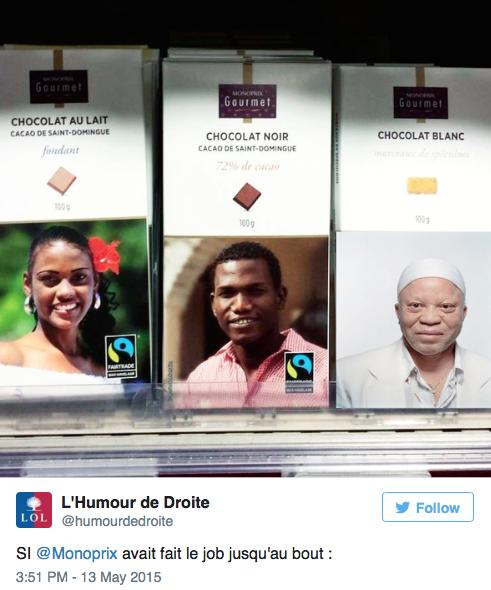 Monoprix-Chocolat-Racisme-1