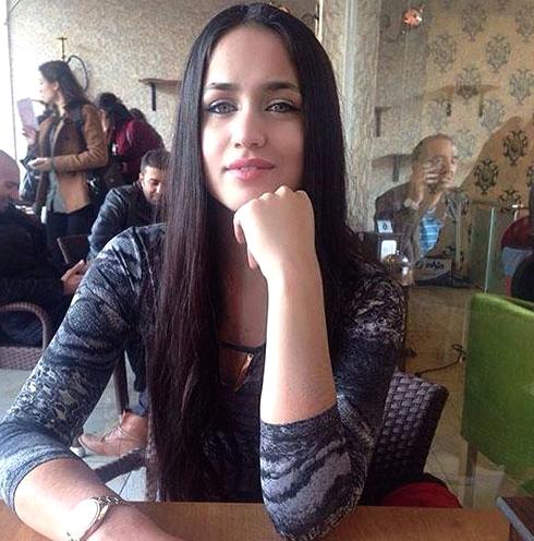 Turquie : Une Jeune Femme grièvement blessée pour avoir