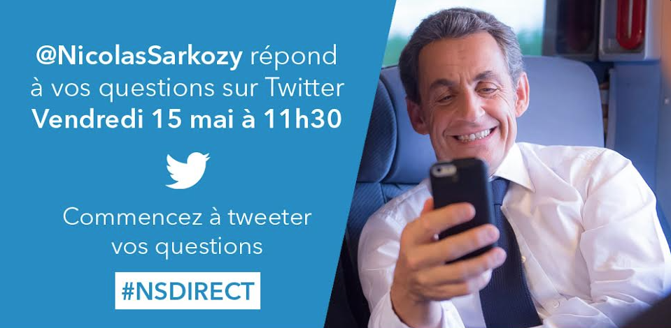 NSDirect-Twitter-Nicolas-Sarkozy-0
