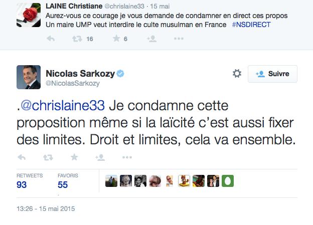 NSDirect-Twitter-Nicolas-Sarkozy-10