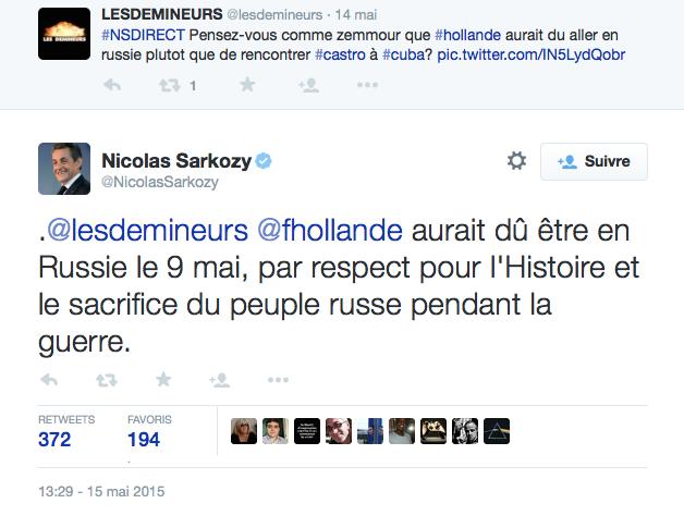 NSDirect-Twitter-Nicolas-Sarkozy-11