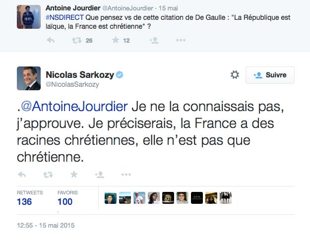 NSDirect-Twitter-Nicolas-Sarkozy-12