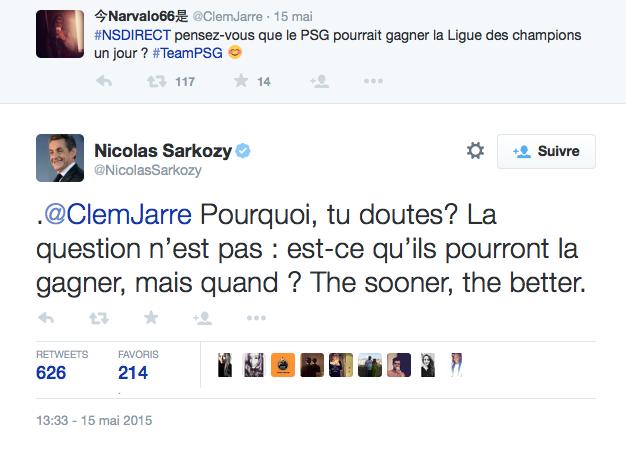 NSDirect-Twitter-Nicolas-Sarkozy-13