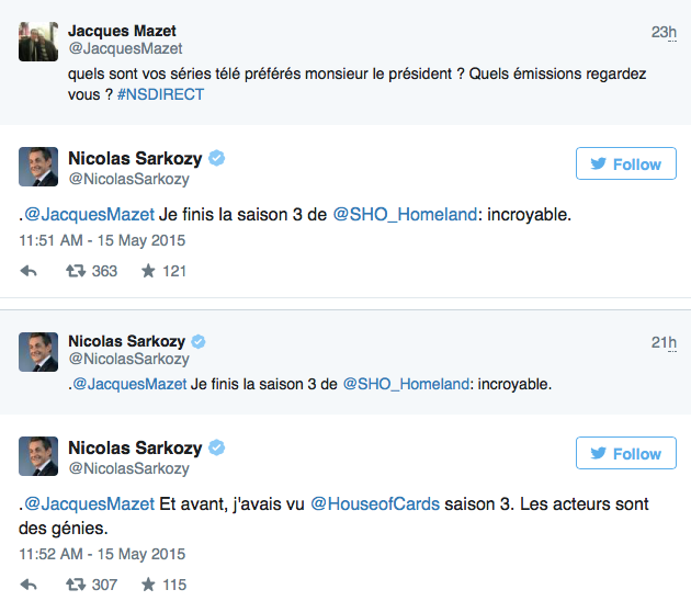 NSDirect-Twitter-Nicolas-Sarkozy-2