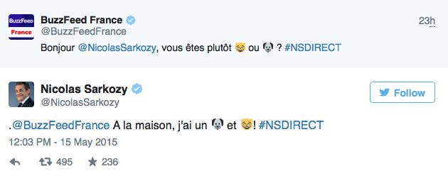 NSDirect-Twitter-Nicolas-Sarkozy-3