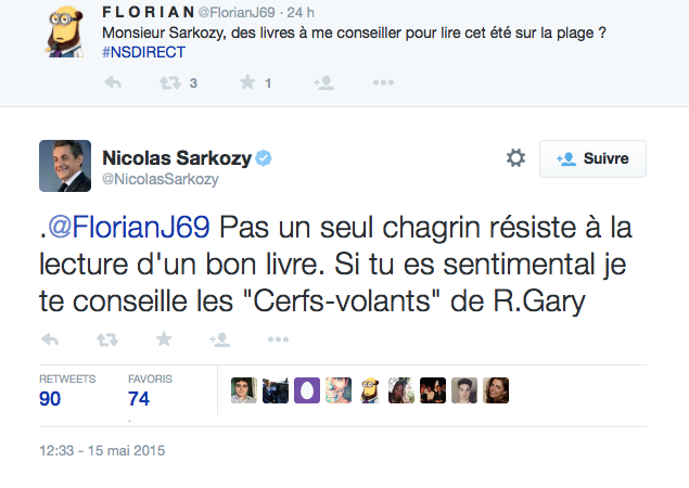 NSDirect-Twitter-Nicolas-Sarkozy-4