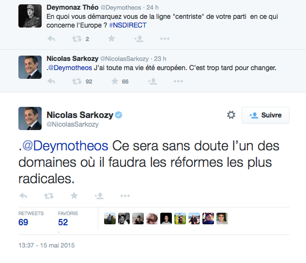 NSDirect-Twitter-Nicolas-Sarkozy-5