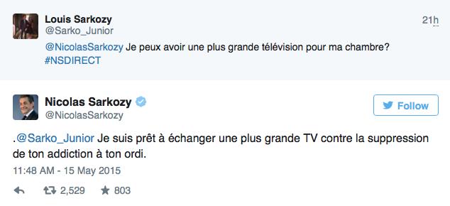 NSDirect-Twitter-Nicolas-Sarkozy-6