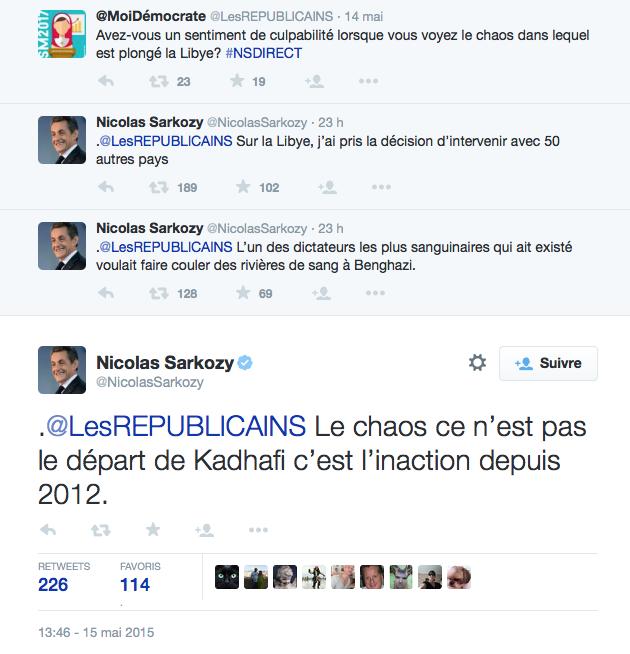 NSDirect-Twitter-Nicolas-Sarkozy-7