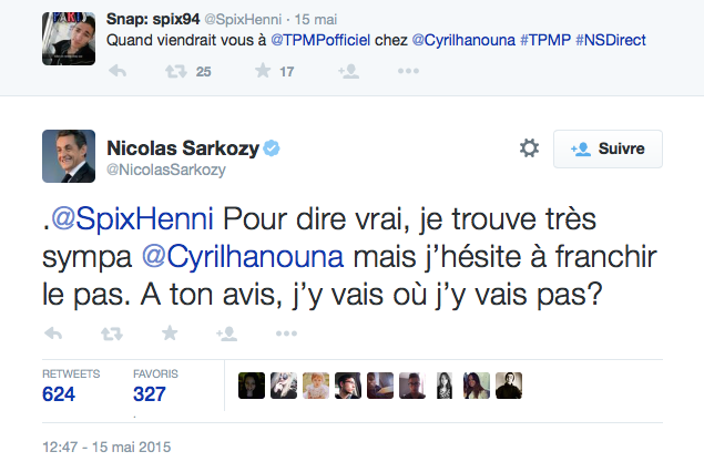 NSDirect-Twitter-Nicolas-Sarkozy-8