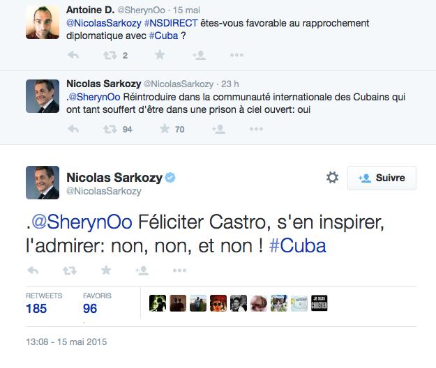 NSDirect-Twitter-Nicolas-Sarkozy-9