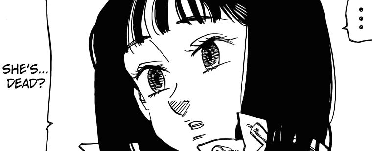 Nanatsu no Taizai Side Story 03-9
