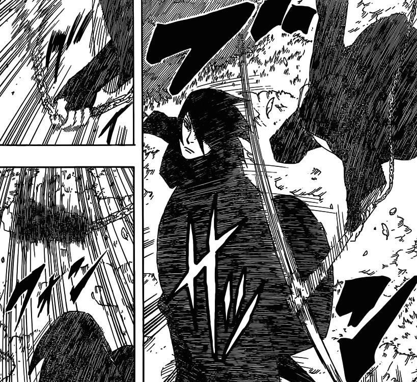 Naruto Gaiden 02-2