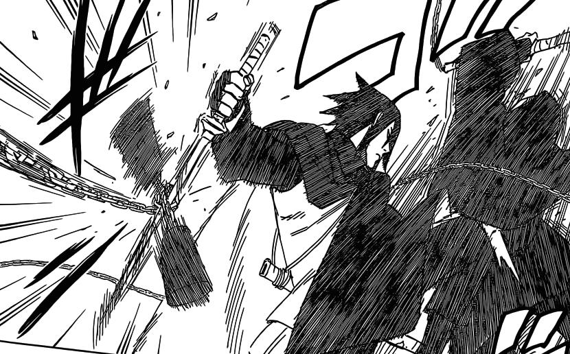 Naruto Gaiden 02-3