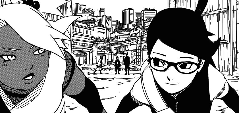 Naruto Gaiden 03-1