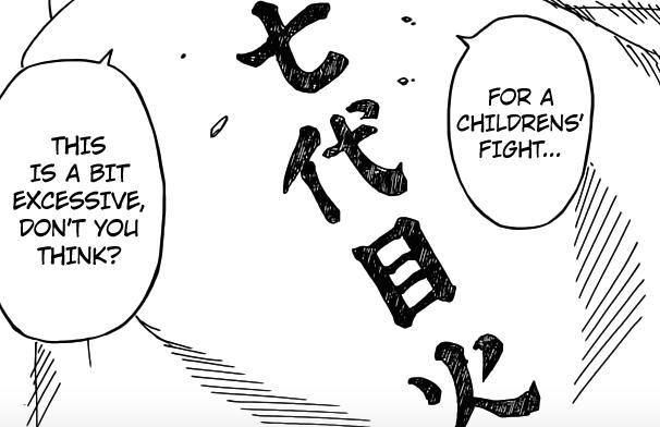Naruto Gaiden 03-5