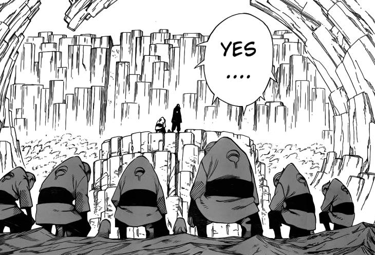 Naruto Gaiden 05-4