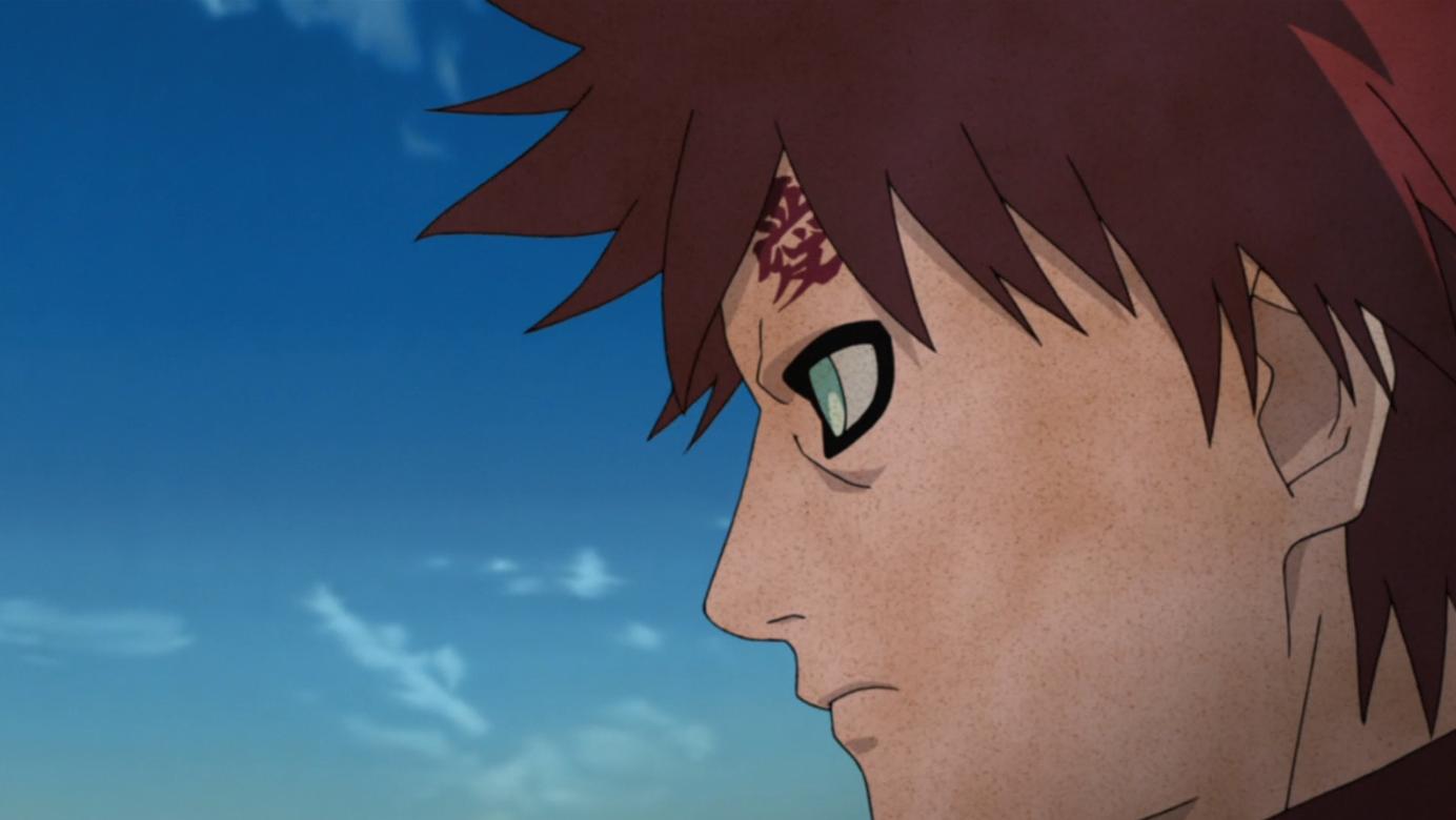 Naruto Shippuden Épisode 413-4