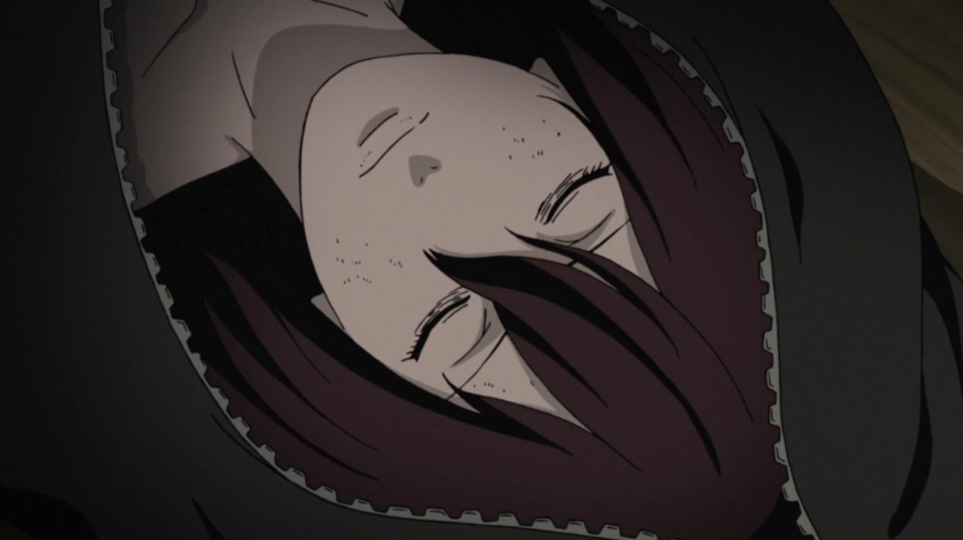 Naruto Shippuden Épisode 413-8
