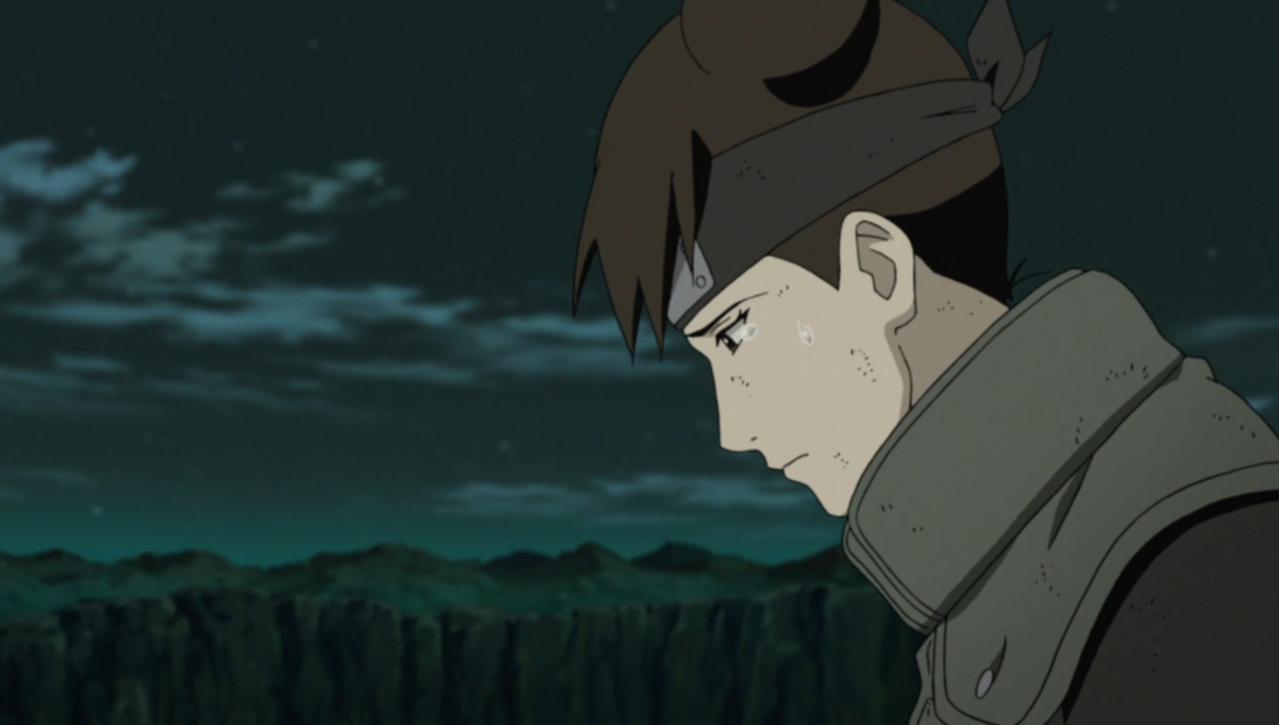 Naruto Shippuden Épisode 414-4