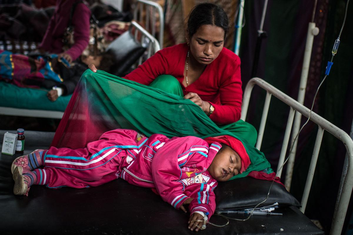 Nepal-Espoir-12
