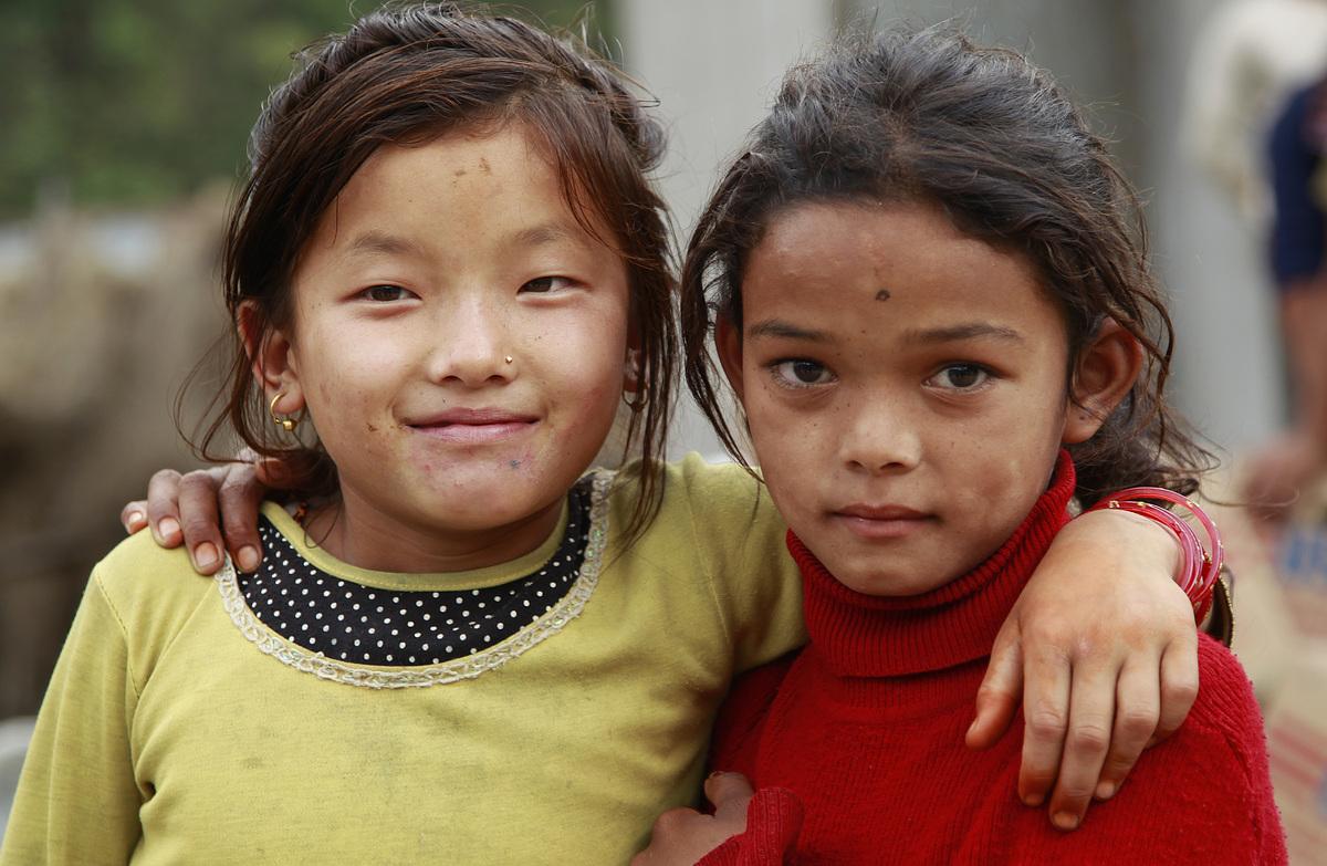 Nepal-Espoir-16