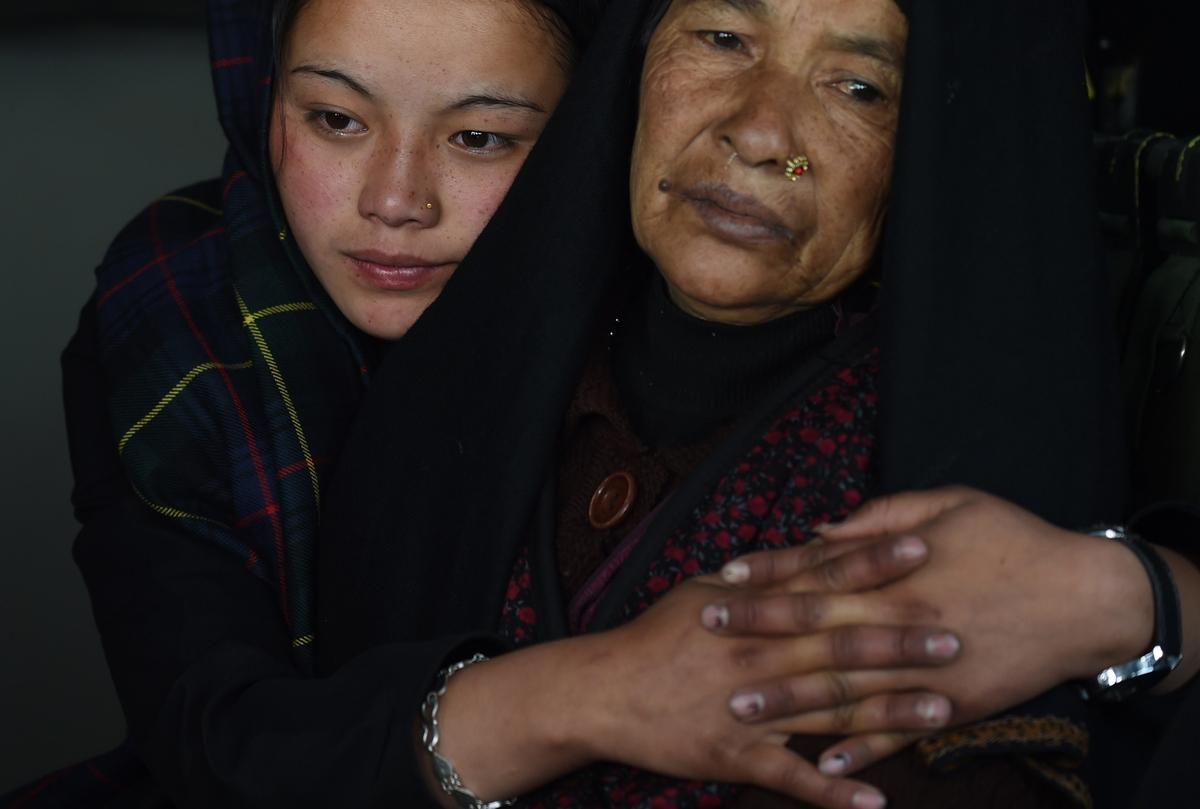Nepal-Espoir-5