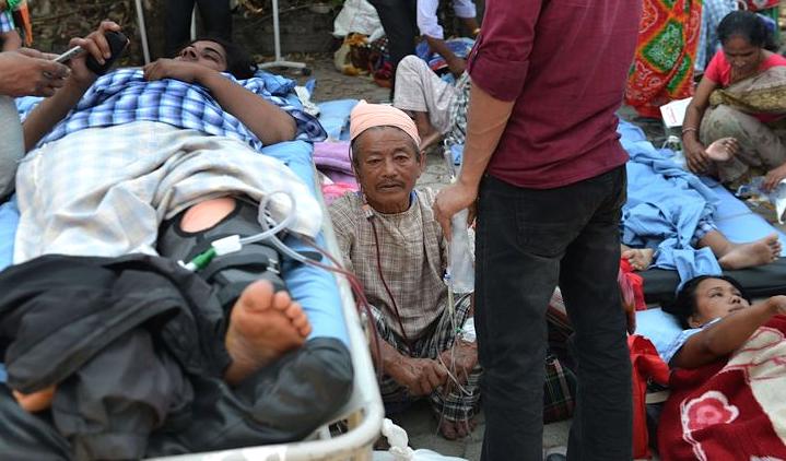 Nepal-Seisme-Encore-1