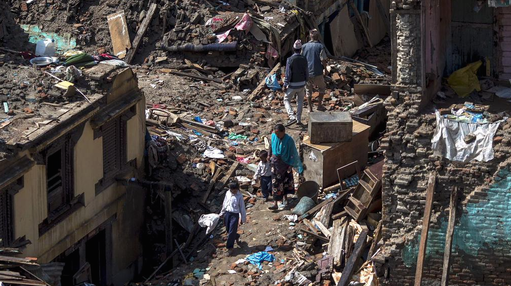 Nepal-Seisme-Encore-2