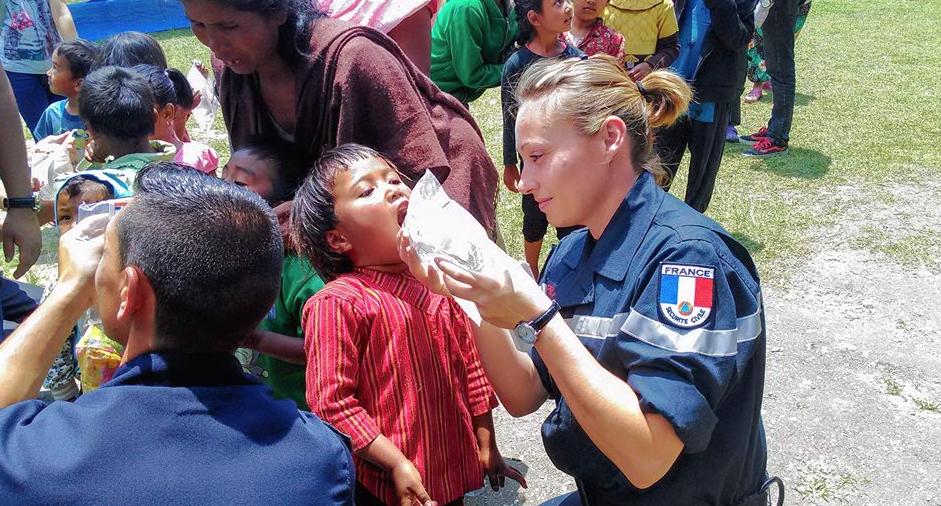 Nepal-Seisme-Encore-3