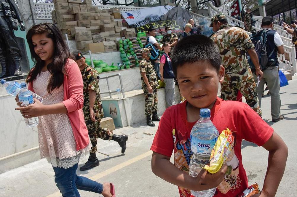 Nepal-Seisme-Encore-4