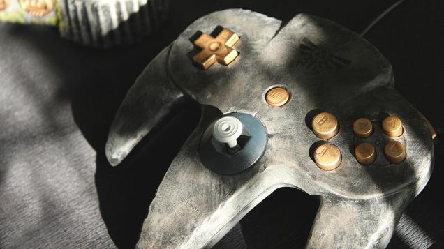 Nintendo-64-Custom-Ocarina-Of-Time-4