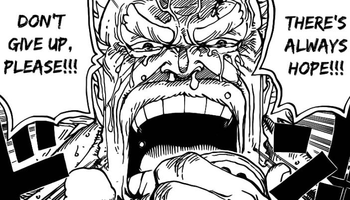 One Piece 785-4
