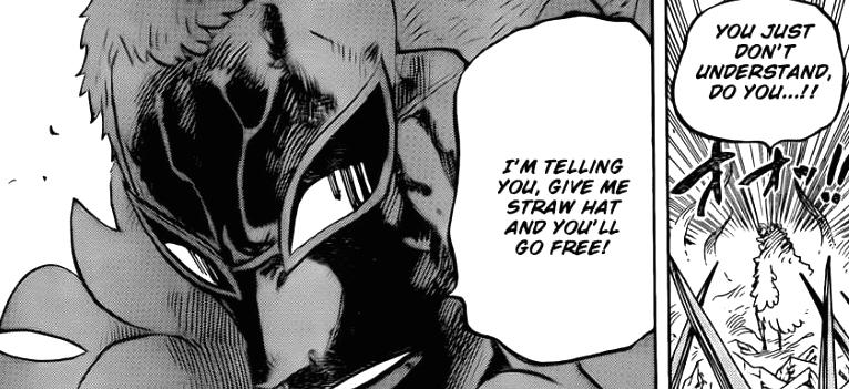 One Piece 788-1