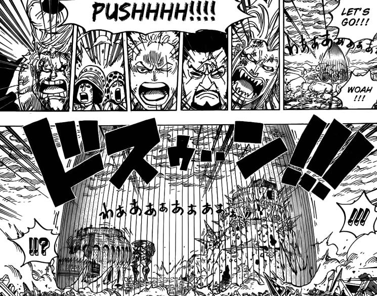 One Piece 788-4