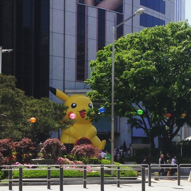 Pikachu-Gonflable-Vagin-1