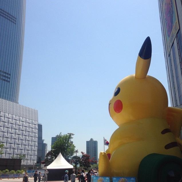 Pikachu-Gonflable-Vagin-4