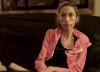 Rachael Farrokh : « Je suis anorexique, je fais 18 kilos, et j'ai besoin d'aide »