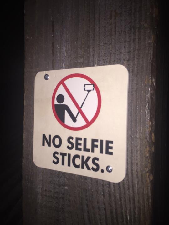 Selfie-Sticks-1