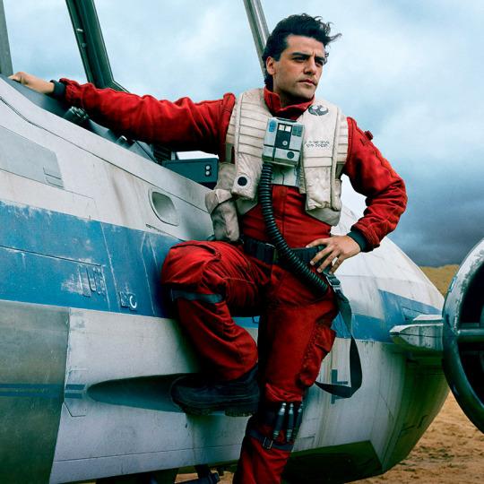 Star-Wars-The-Force-Awakens-Vanity-Fair-2