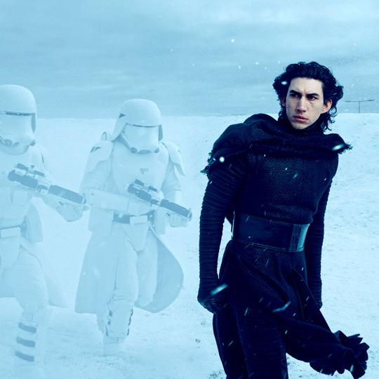 Star-Wars-The-Force-Awakens-Vanity-Fair-3