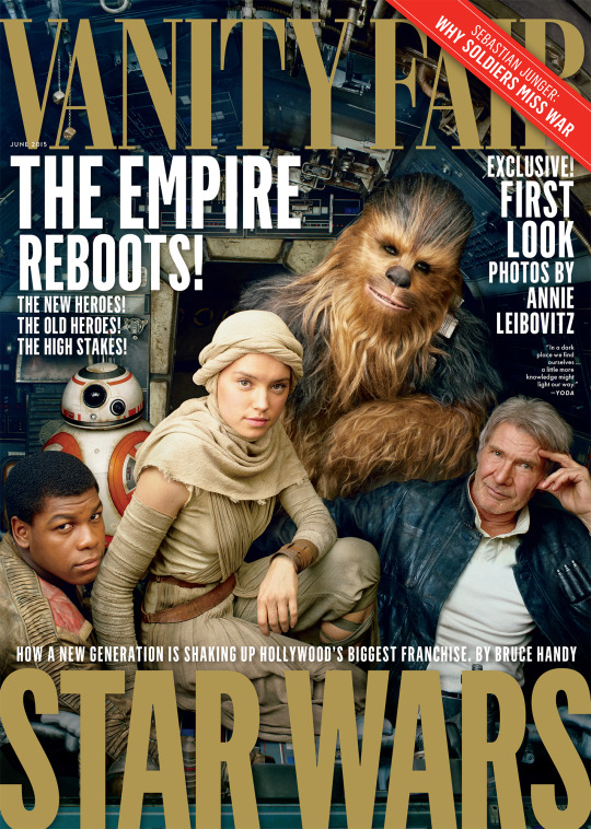 Star-Wars-The-Force-Awakens-Vanity-Fair-5