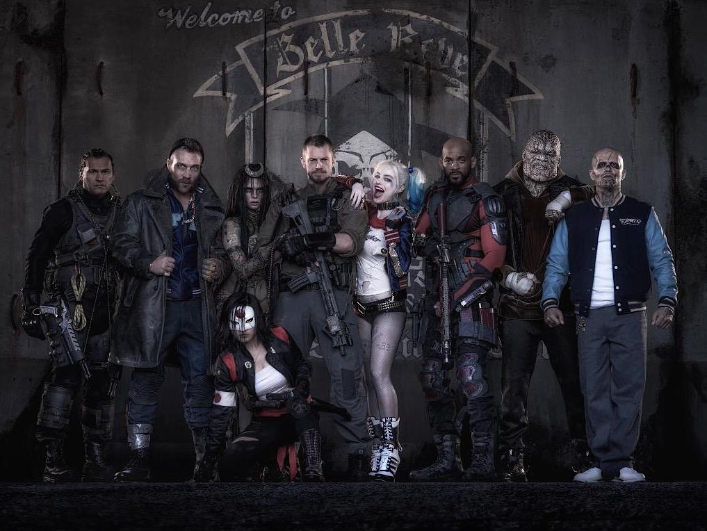 Suicide-Squad-Cast-1