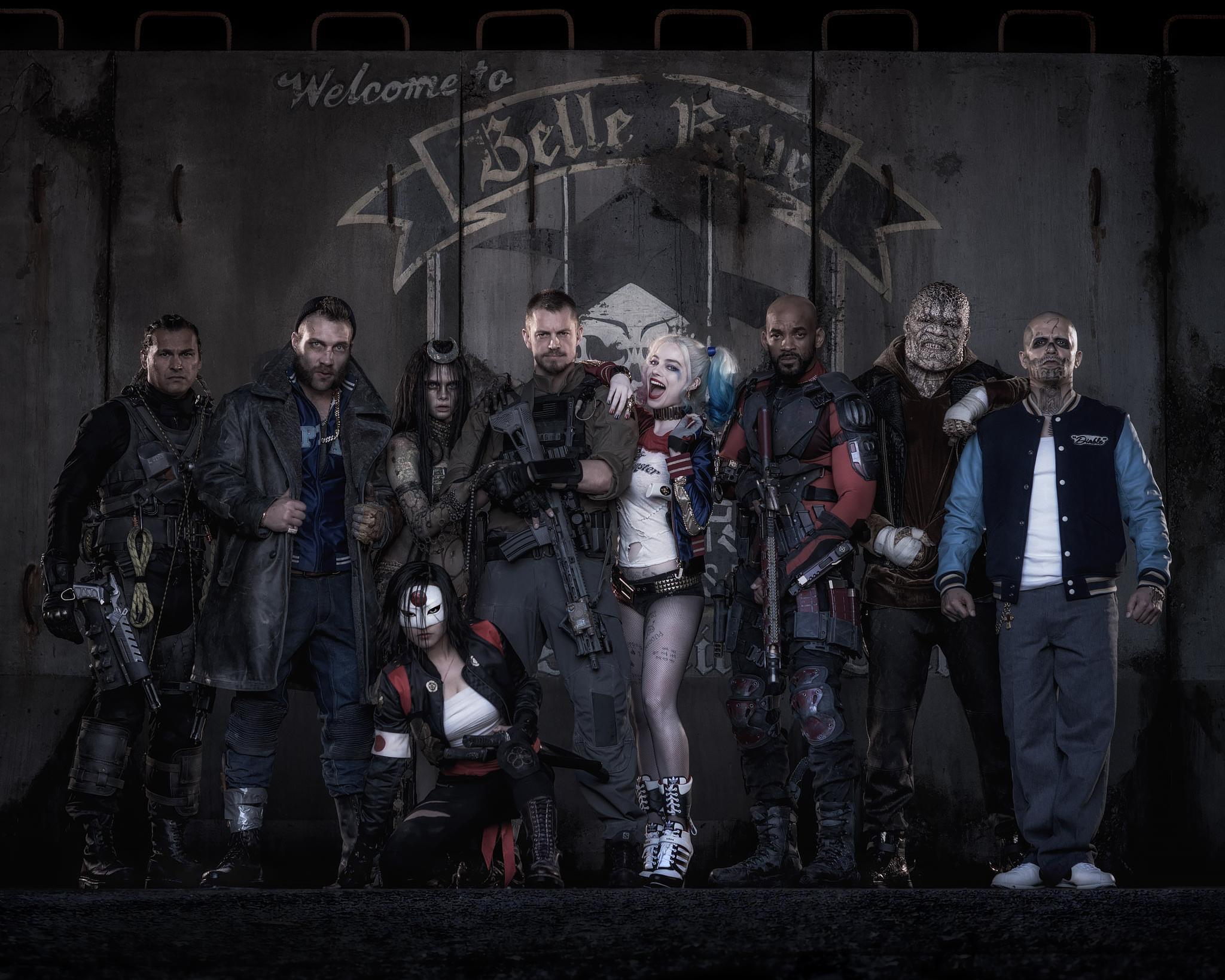 Suicide-Squad-Cast-HD