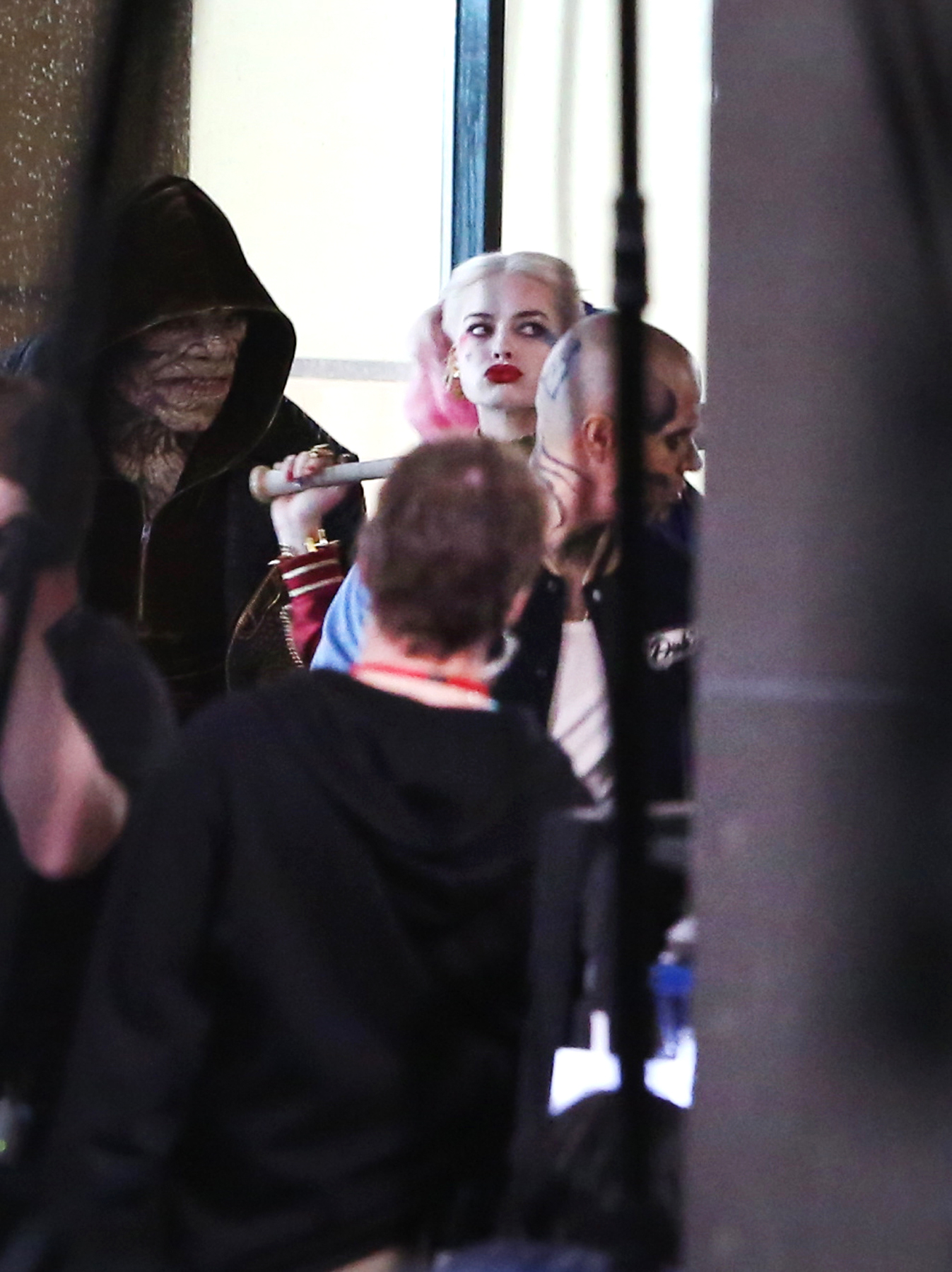 Suicide-Squad-Harley-Quinn-3