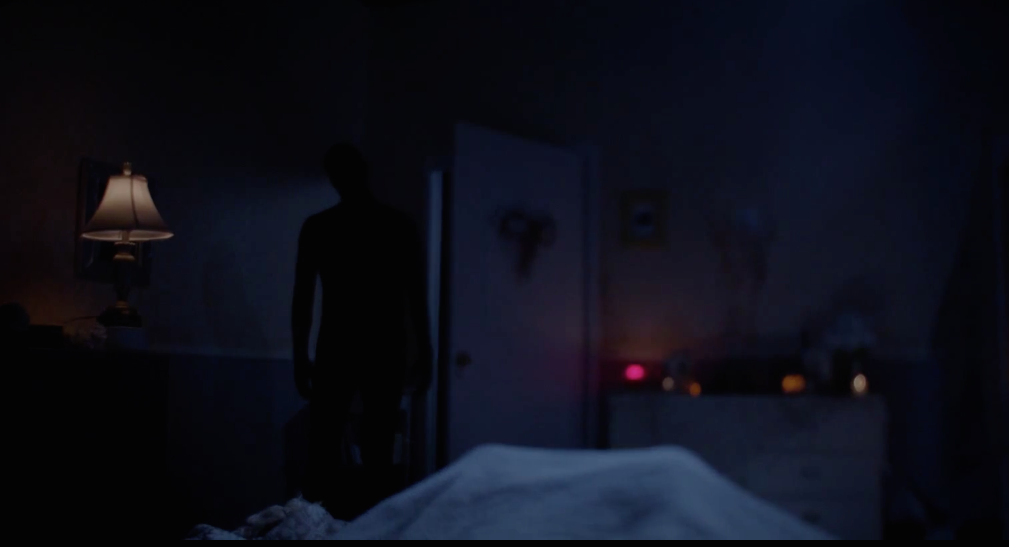 The-Nightmare-Paralysie-Sommeil-Documentaire-2
