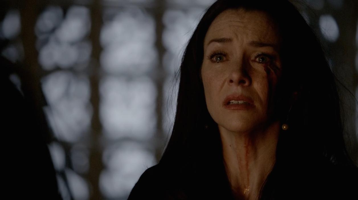 The Vampire Diaries Saison 6 Épisode 20-3