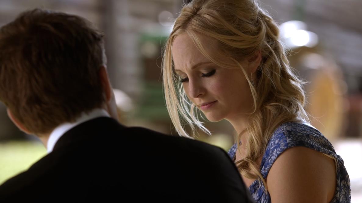 The Vampire Diaries Saison 6 Épisode 21-1